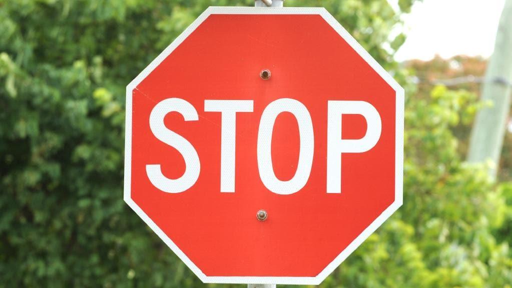 Damaged, vandalised road signs cost WA taxpayers $2.3 million last year