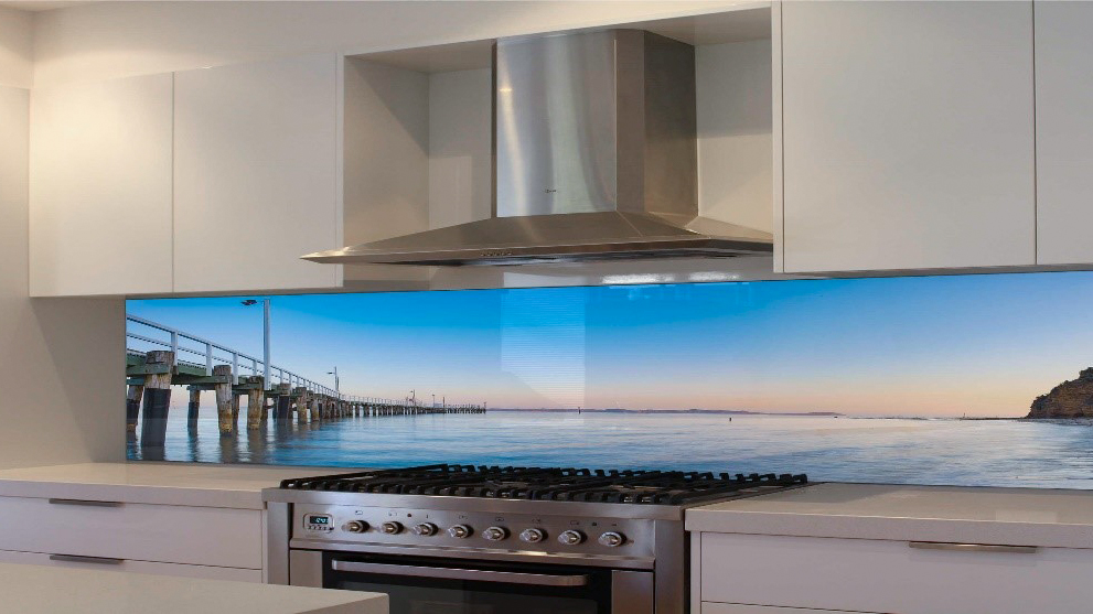 A more affordable splashback solution everyone needs to know about